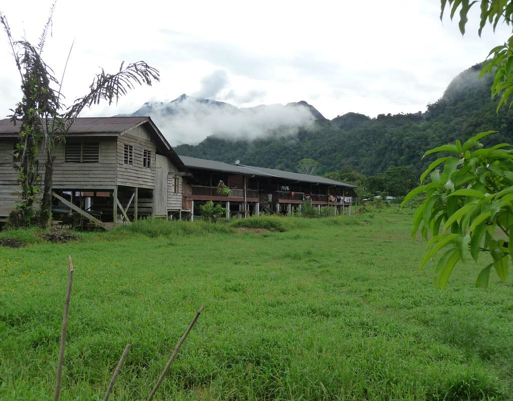 Mulu-Batu Village (27)