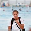 0905202475 (Kostas Kolokythas Photography) Tags: water women greece final polo 2009 olympiakos playoff vouliagmeni γυναικών βουλιαγμένη ολυμπιακόσ υδατοσφαίριση πόλο τελικόσ πρωταθλήματοσ