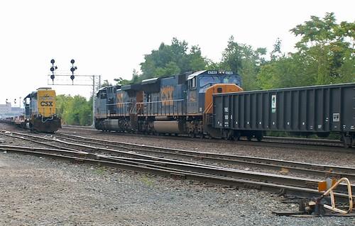 2005-8-4 Worcester 15