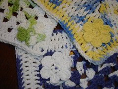 smallcrocherflower