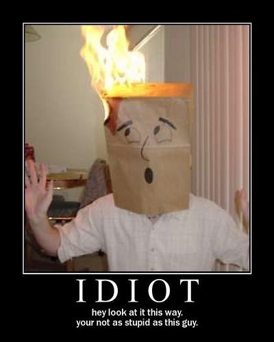 idiot2