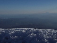 From Mt. Hood (greg.lasala) Tags: hood