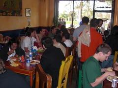E3 '09 Meet-up