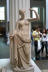 IMG_3622 (Hee_and_Su) Tags: london britishmuseum 런던 대영박물관