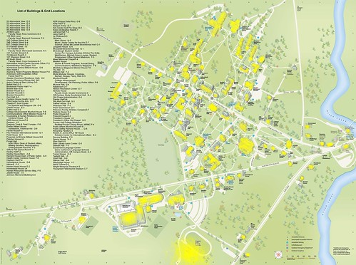 wireless map 6-09