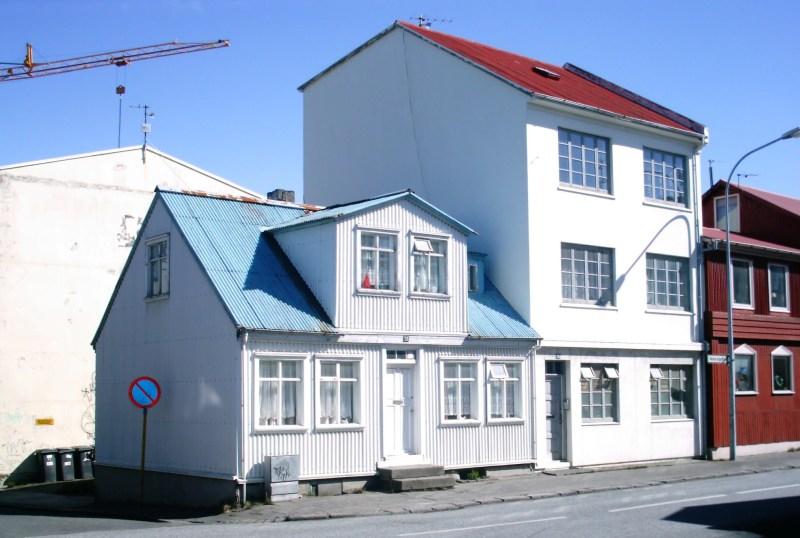 Reykjavik 016