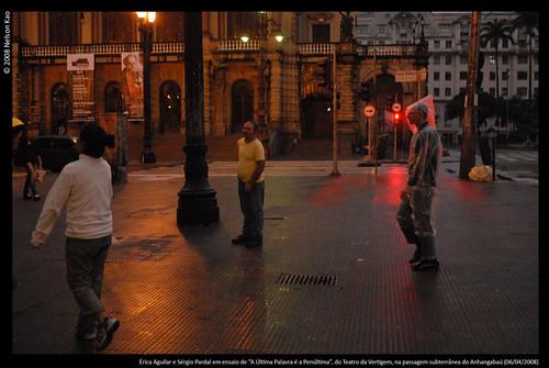 20080406_Vertigem-Centro-fotos-por-NELSON-KAO_0249