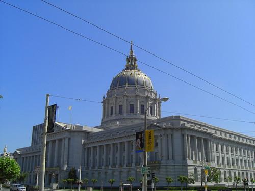 SF Opera House