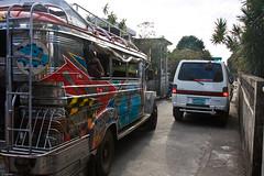 IMG_6226 (jlgavino) Tags: travel batanes