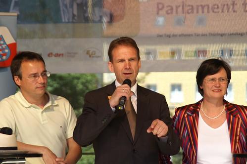 Tag der offenen Tür Landtag (5)