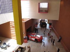 Pixar (liligues) Tags: canon mexico powershot pixar marco monterrey g10 museodeartecontemporaneo