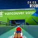 Mario___Sonic_at_the_Olympic_Winter_Games-Nintendo_DSScreenshots16636Skeleton_DS__3_ par gonintendo_flickr