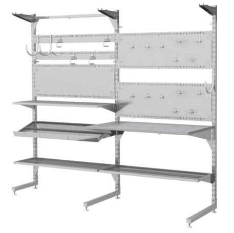 Ikea Broder