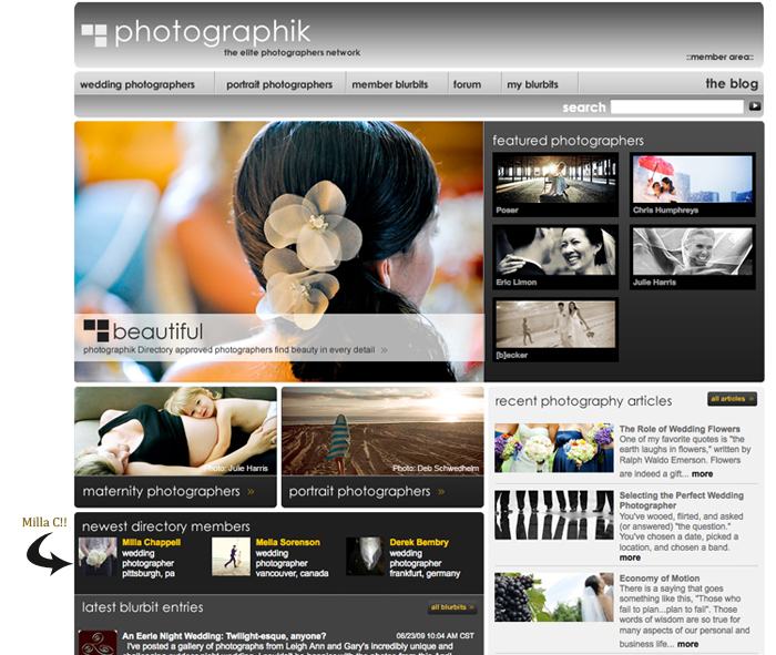 photographik