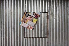 Magazine (DamnMyLoginIsTaken) Tags: malaysia tanahrata teaplantation boh