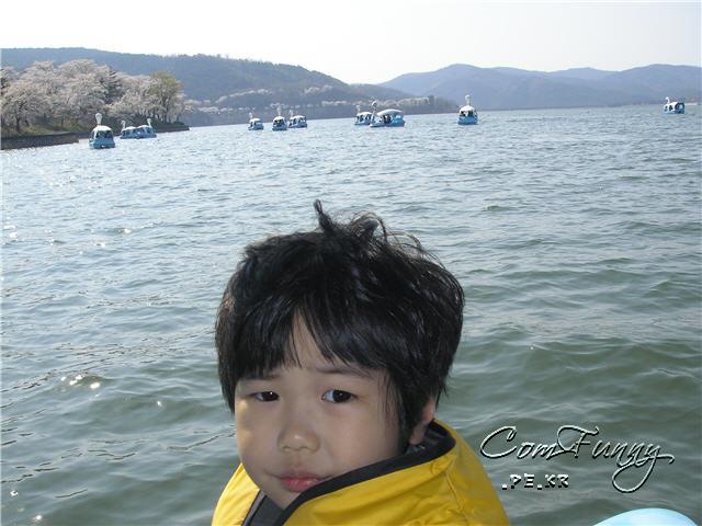 오리배 03