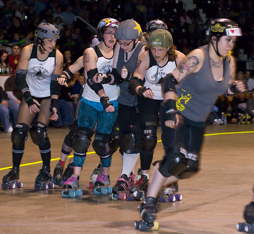 CRG vs. Chicago Outfit-15