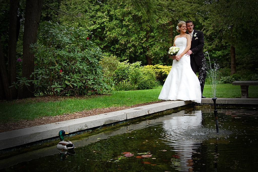 Mo & Ali's Wedding_6734