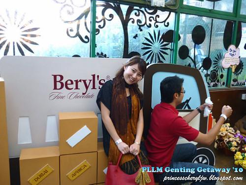 genting - beryl's choco world 3