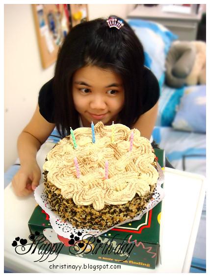 Birthday Cake Shops Toowoomba