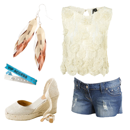 summer_festival_outfit3