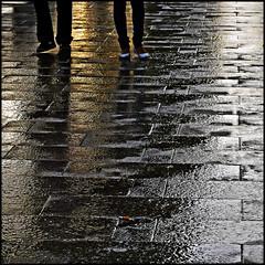 il est cinq heures , Paris s'veille (fifich@t / Franoise) Tags