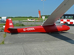 G-DDDL