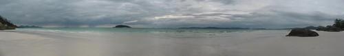 whitehaven_beach2