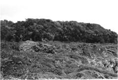 Pågat Cliff