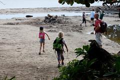 baudchon-baluchon-costa-rica-cahuita-13