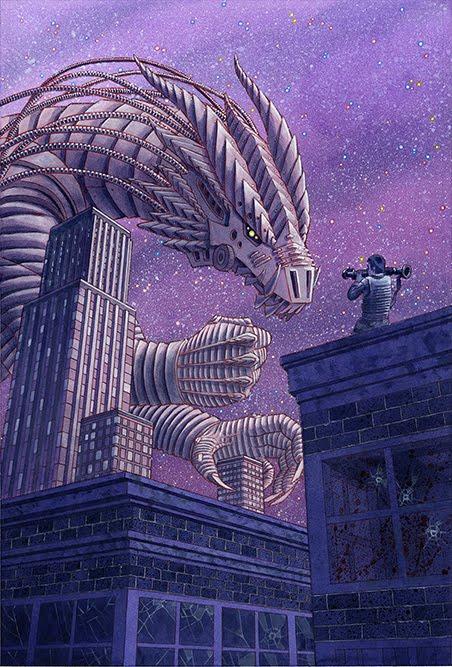 Dragon_Death.jpg