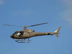 Polícia Militar (Ale.Almeida.Photos) Tags: floripa sc florianópolis santacatarina helicóptero segurança polícia voo políciamilitar operação