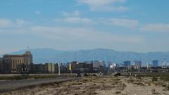 Las Vegas strip (0068)