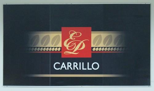 EP Carrillo Visit - 02