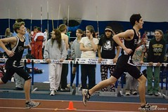 Colts Neck Invitational (Toms River East) Tags: neck newjersey indoor colts tre invitational indoortrack hse tomsriver treast tomsrivereast highschooleast eastraiders
