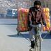 Kabul2 049A