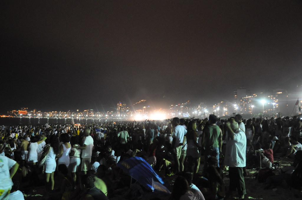 Copacabana_Beach_New_Years_Eve
