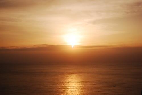 Kenting Sunset