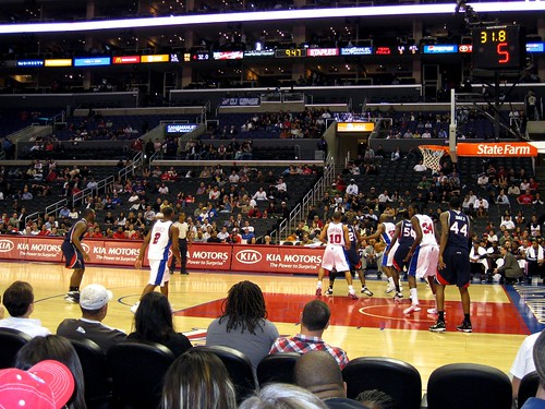 clippers 046