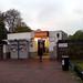 Bahnhof Canonbury_10