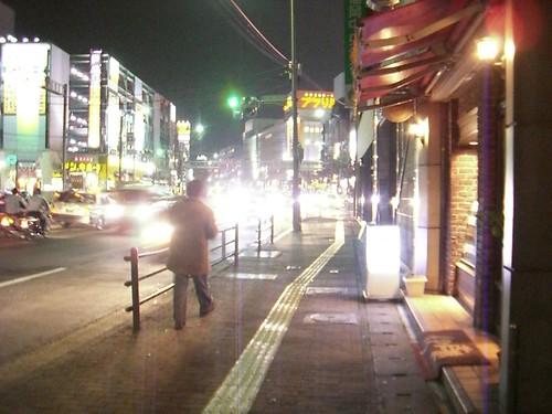 伊藤歩 画像9