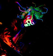 Squid Lid (dispophoto) Tags: toronto cameronhouse squidlid