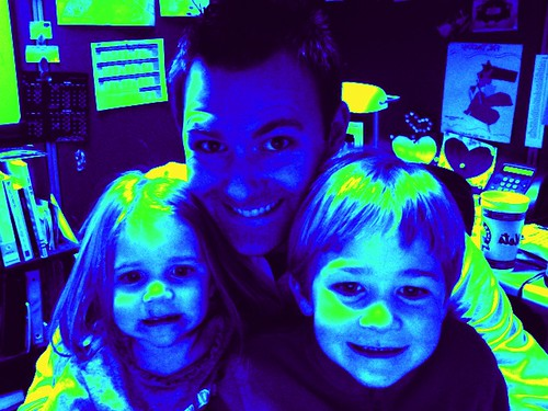 Photo Booth | February 7