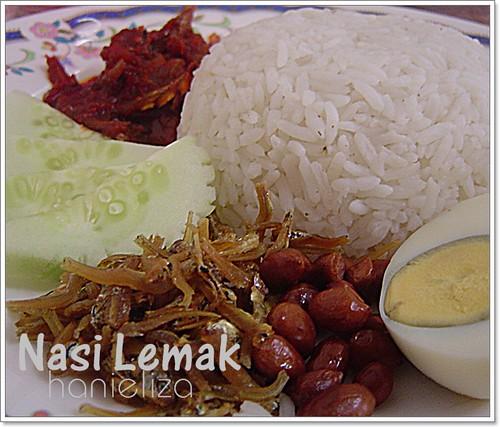 nasi lemak02