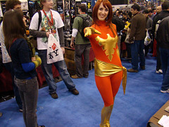 dark phoenix (istolethetv) Tags: nyc photo costume foto image cosplay snapshot picture dressedup photograph comicbook cosplayer comiccon comicon marvelcomics darkphoenix comicbookconvention comicbookcharacter jeangrey newyorkcomiccon newyorkcomicon cosplaying newyorkcomicbookconvention marvelcosplay newyorkcomiccon2009 nycomicon09 nycomicon2009 newyorkcomicbookconvention2009 newyorkcomicon2009 newyorkcomicconday2 newyorkcomiccon2009day2 dressupasacomicbookcharacter comicbookcosplay comicbookcosplayer marvelcomicscosplay