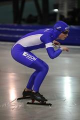 2B5P0869 (rieshug 1) Tags: 500 groningen 5000 sprint 3000 1000 schaatsen speedskating kardinge allround zilverenschaats sportfotos sportcentrumkardinge zilverenschaatsgrunobokaal7209 grunobokaal