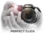 Perfect Click