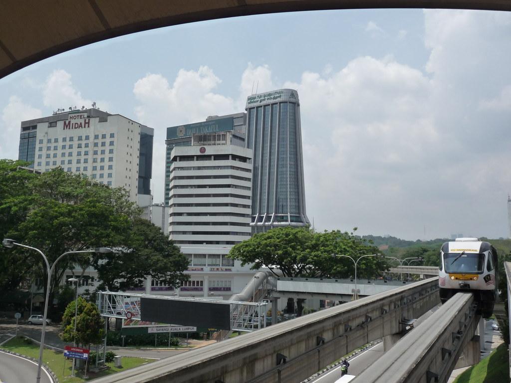 Kuala Lumpur 09 (10)