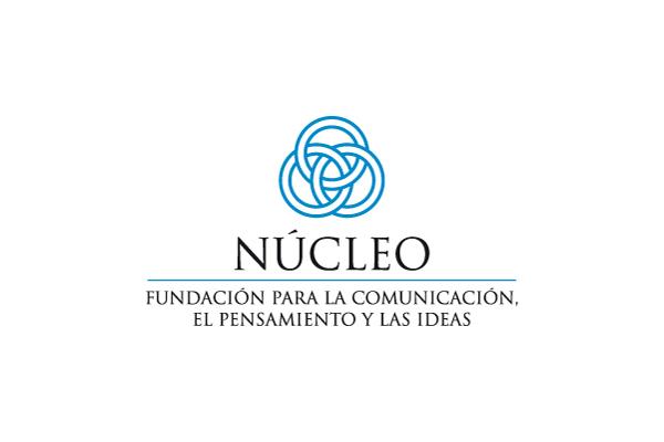 Fundación Núcleo