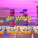 Let_s_Tap-Nintendo_WiiScreenshots16258SilentBlocks_4P_race__C_004 par gonintendo_flickr